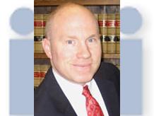 Greg E. Flanagan</br>President and Founder
