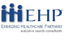 EHP Launches New Website!